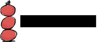 logo-scarzella-150.png